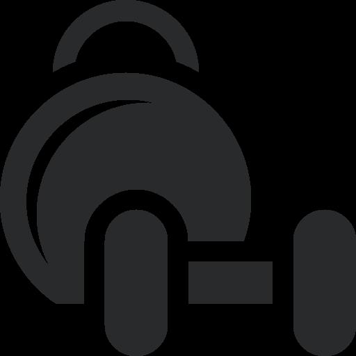 icon-personal-training