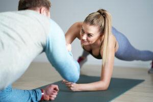 personal-trainer-checkliste
