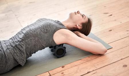 Der Regenerationsprozess deiner Muskeln